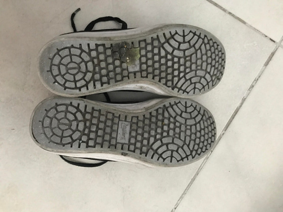 Zapatillas Nike Suketo. Usadas