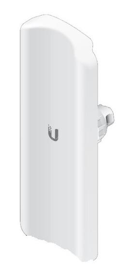 Ubiquiti Lap-gps Liteap Ac 17dbi 5ghz 450+ Mbps