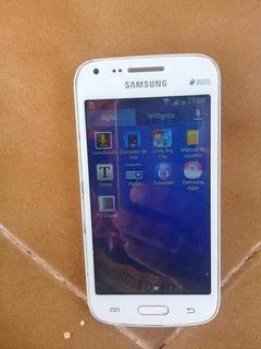 Celular Samsung Core Plus Galaxy Equipo Libre