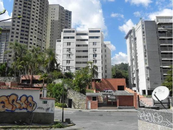 Apartamento En Venta Alto Prado Mls #19-15191 Magaly Perez