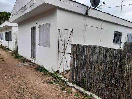 Apartamento A 1 Cuadra Y Media De Garzón
