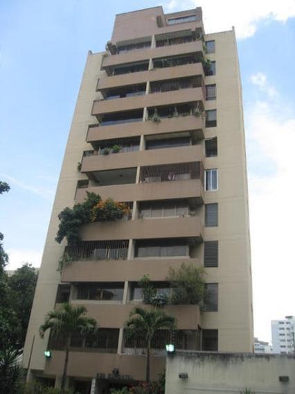 Apartamento En Venta Rent A House Código 20-2038 (1)