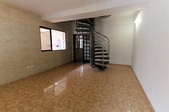 Casa Em Vila Carrão, São Paulo/sp De 333m² 4 Quartos À Venda Por R$ 980.000,00 - Ca161856