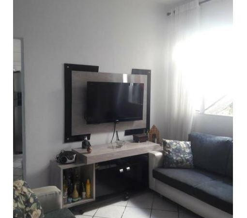 Casa Em Cidade Naútica, São Vicente/sp De 110m² 2 Quartos À Venda Por R$ 306.000,00 - Ca221747