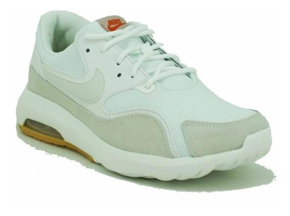 Zapatillas Nike Nostalgic N Originales Mujer Sportwear
