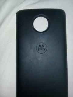 Moto Mods De Batería Motorola