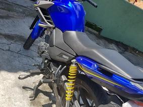 Yamaha 18,super Conservada