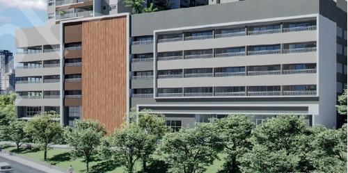 Imagem 1 de 2 de Sala Comercial Para Venda, Vila Matilde, São Paulo - Sa2861. - Sa2861-inc