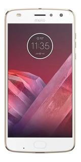 Celular Motorola Moto Z2 Play Reacondicionado Impecable! Oferta Rebaja