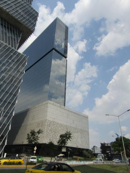 Local Comercial En Torre 500 En Glorieta Colon