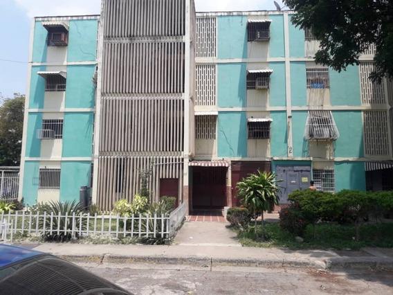Apartamento En Venta Los Naranjos Palo Negro 04128969771