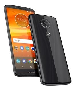 Celular Motorola Moto E5 Plus Dual 3ram 32gb Tela 6.0