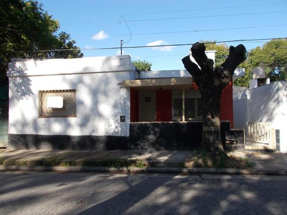Casa 2 Dorm Patio 4 Cuadras Centro, La Falda. Cba