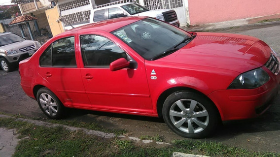 Jetta Clasico Años 2013 A/c, Triptronic, Abs