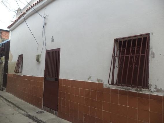 San Martin Casa En Venta
