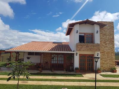 Venta De Casas Prefabricadas.ofertas De Fin De Año.