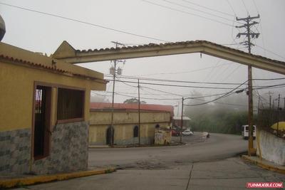 Casas En Venta Ref. 50.000