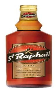 Aperitivo St Raphael 750ml