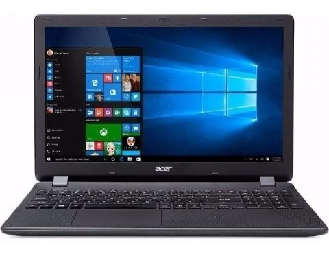Vendo Notebook Acer Es1-531 Series