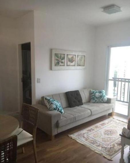 Apartamento - 1768 - 34656626