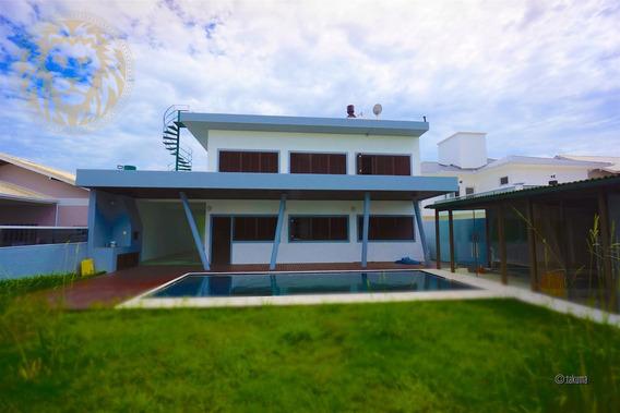 Casa Em Campeche - Florianópolis - 4