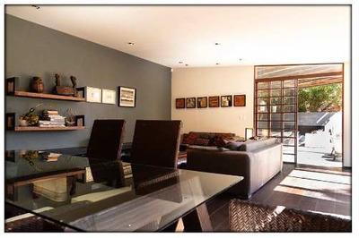 Casa En Renta - Jurica - C1356
