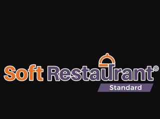 Software Para Restaurantes 9.5 Pizzerias,cafeterias,bar