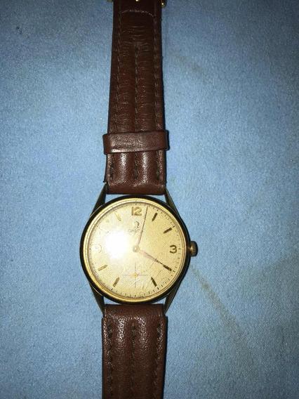 Relógio Omega, Relíquia, Item De Colecionador!!