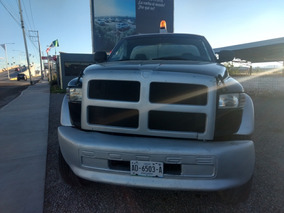 ¡¡¡ Excelente Pipa 10,000 Litros Dodge Ram 6500 !!!
