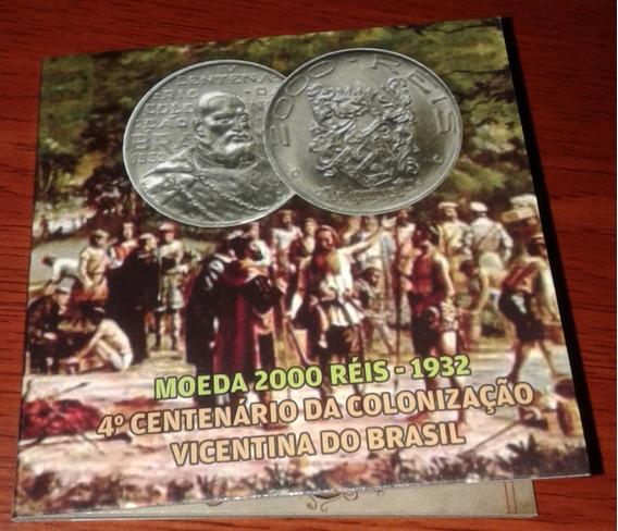 Arremate 2000 Reis D. João Iii Prata