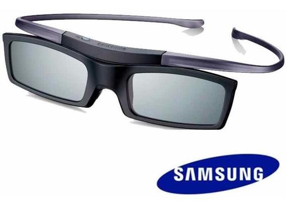 Óculos 3d Samsung Ssg-5100gb Original