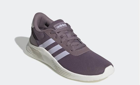 Tenis adidas Lite Racer 2.0 W
