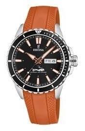 Reloj Festina F20378.5