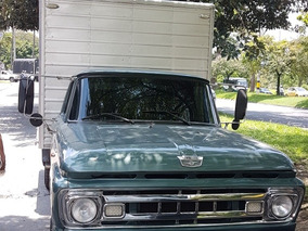 Ford F-350 61
