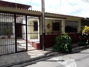 Casa En Venta En Monteserino San Diego 19-18741 Valgo