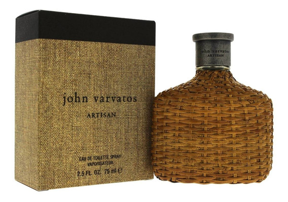 Juan Varvatos Artesano Por Juan Varvatos Para Hombres - 2.5