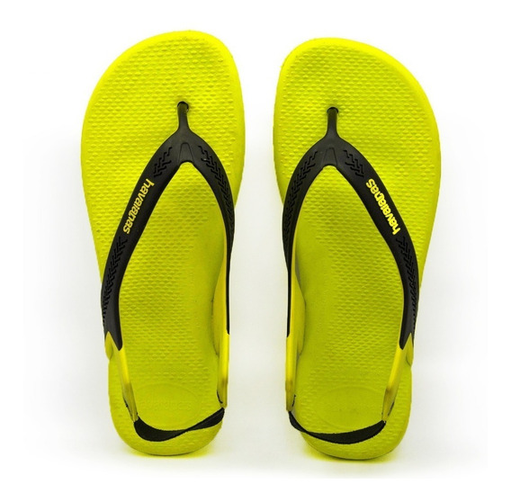 Havaianas Action Sandal Chinelo Original