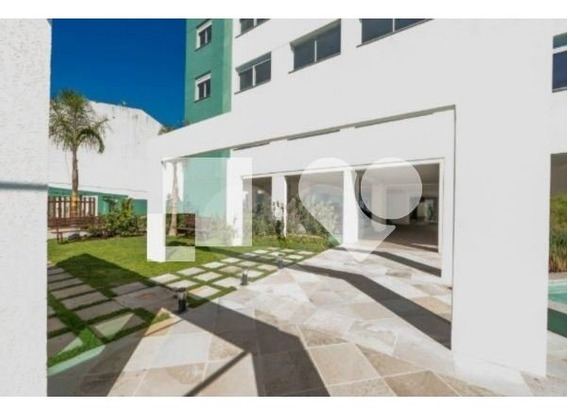 Apartamento-porto Alegre-rio Branco | Ref.: 28-im414131 - 28-im414131