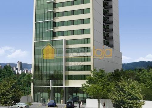 Imagem 1 de 11 de Loja À Venda, 153 M² - Centro - São Gonçalo - Lo0072