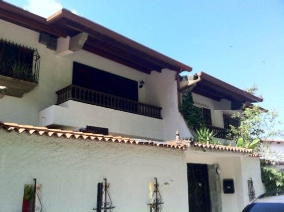 Casa Clnas. De Santa Monica Fr5 Mls20-7915