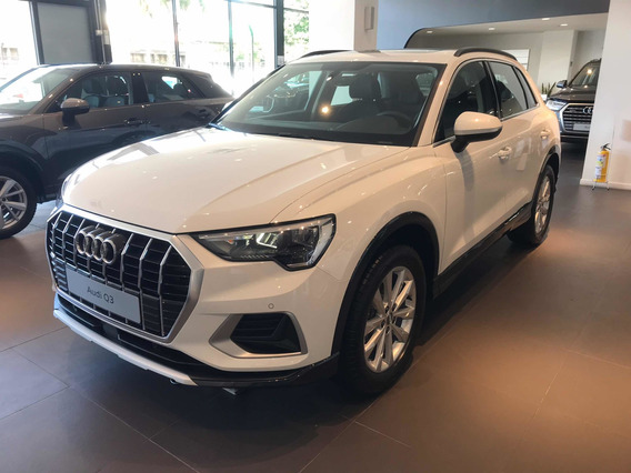 Audi Q3 1.4 Ambition 2019