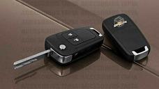 Escaner Vehicular Multimarca Copias Con Chip Pmontt
