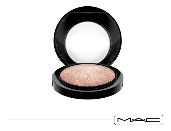 Mac Iluminador Soft Andgent - Un - Unidad a $141900