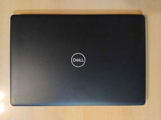 Notebook Dell Inspiron (15,6 Touchscreen)