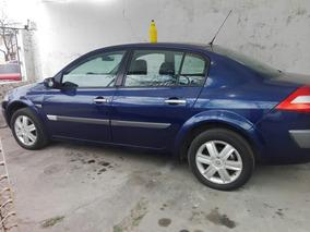 Renault Megane Megane Dinamique 2.0