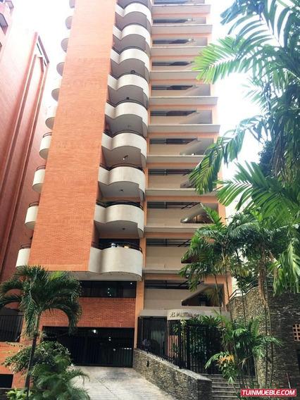A1736 - Residencias Martina Suites - Consolitex