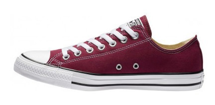 Zapatillas Converse Chuck Taylor All Star Ox Newsport