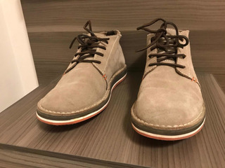 merrell shoes shop in south africa zara