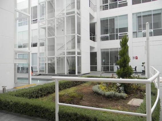 Ove005.- Venta Oficina, Excluisivo Edificio. Bosque Esmeralda.