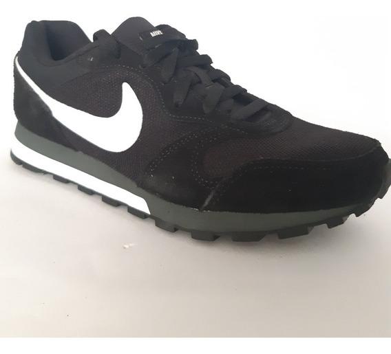 Tenis Nike Md Runner 2 Eng Mesh Original Promoção